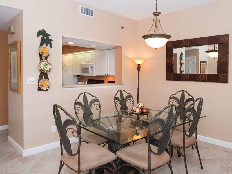 Tops'l Beach Manor 0109 Condo rental in TOPS'L Beach Manor  in Destin Florida - #5