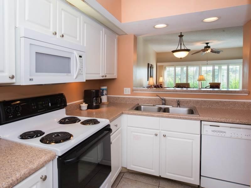 Tops'l Beach Manor 0109 Condo rental in TOPS'L Beach Manor  in Destin Florida - #6