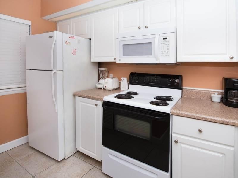 Tops'l Beach Manor 0109 Condo rental in TOPS'L Beach Manor  in Destin Florida - #7