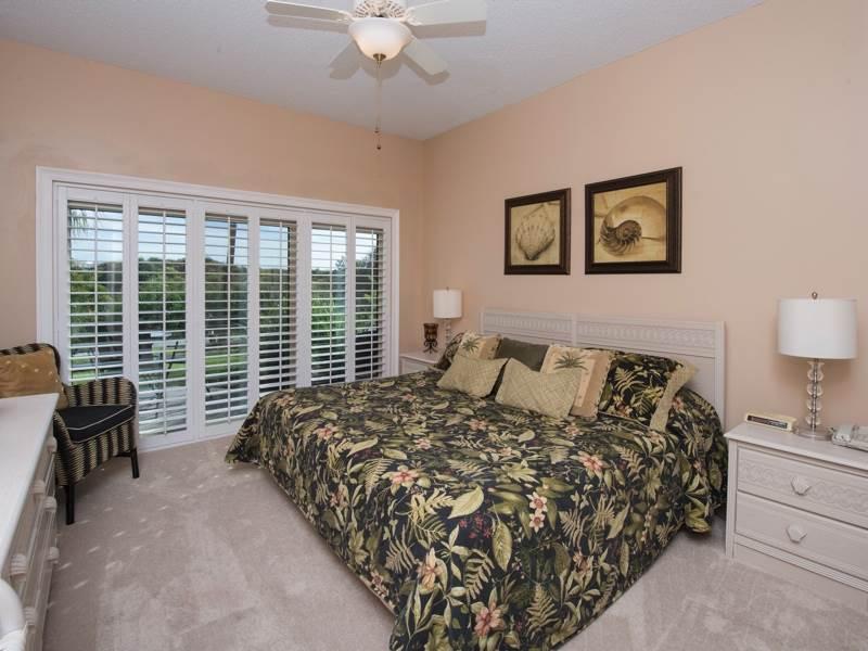 Tops'l Beach Manor 0109 Condo rental in TOPS'L Beach Manor  in Destin Florida - #9