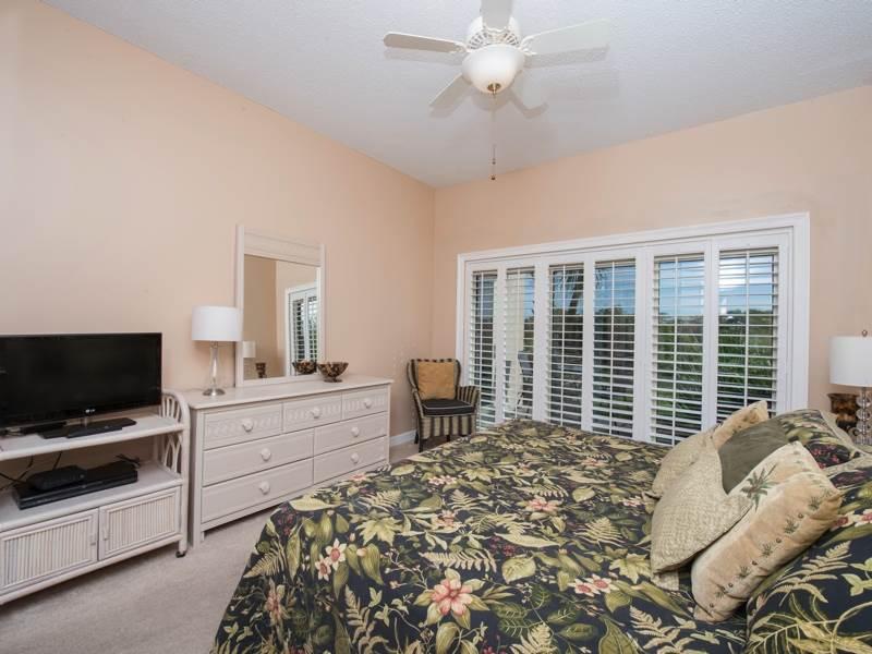 Tops'l Beach Manor 0109 Condo rental in TOPS'L Beach Manor  in Destin Florida - #10