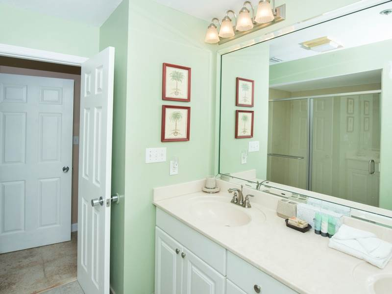 Tops'l Beach Manor 0109 Condo rental in TOPS'L Beach Manor  in Destin Florida - #11