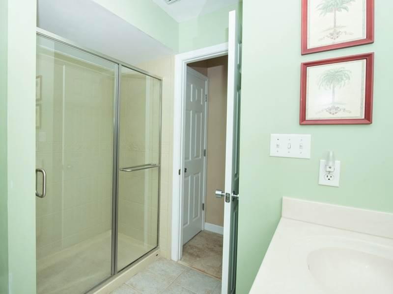 Tops'l Beach Manor 0109 Condo rental in TOPS'L Beach Manor  in Destin Florida - #12