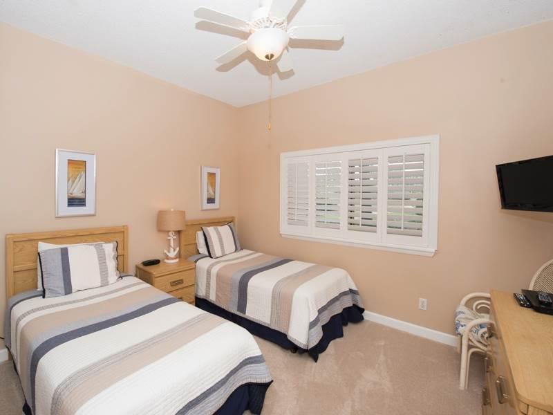 Tops'l Beach Manor 0109 Condo rental in TOPS'L Beach Manor  in Destin Florida - #13