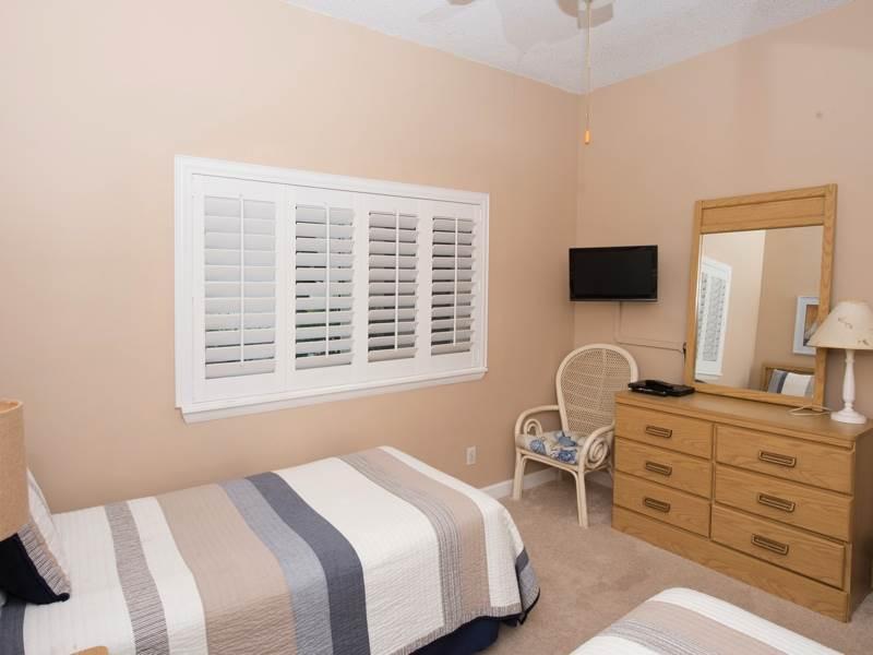 Tops'l Beach Manor 0109 Condo rental in TOPS'L Beach Manor  in Destin Florida - #14
