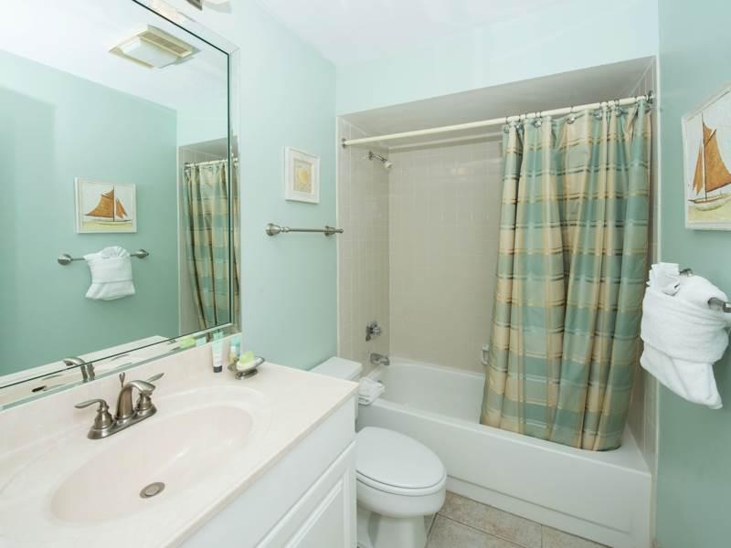Tops'l Beach Manor 0109 Condo rental in TOPS'L Beach Manor  in Destin Florida - #15