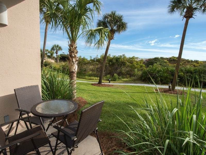 Tops'l Beach Manor 0109 Condo rental in TOPS'L Beach Manor  in Destin Florida - #16