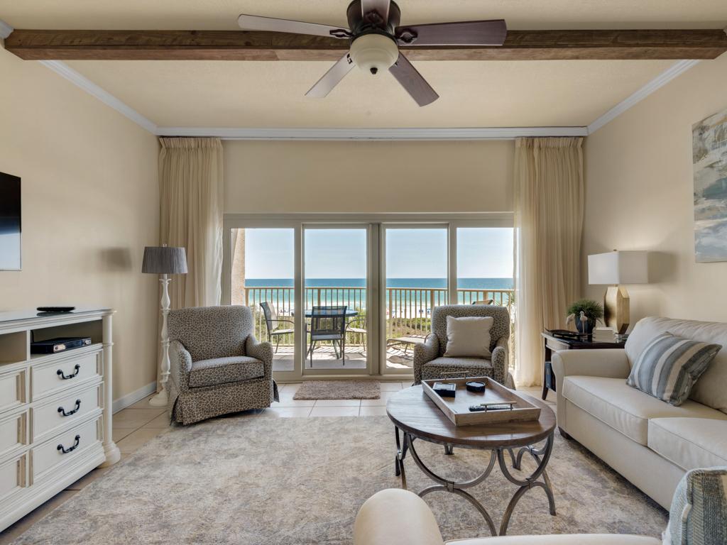 Tops'l Beach Manor 0312 Condo rental in TOPS'L Beach Manor  in Destin Florida - #7