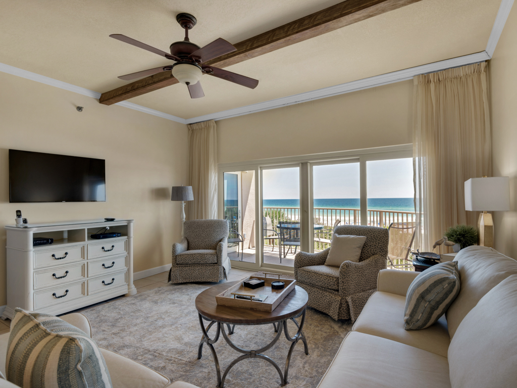 Tops'l Beach Manor 0312 Condo rental in TOPS'L Beach Manor  in Destin Florida - #9