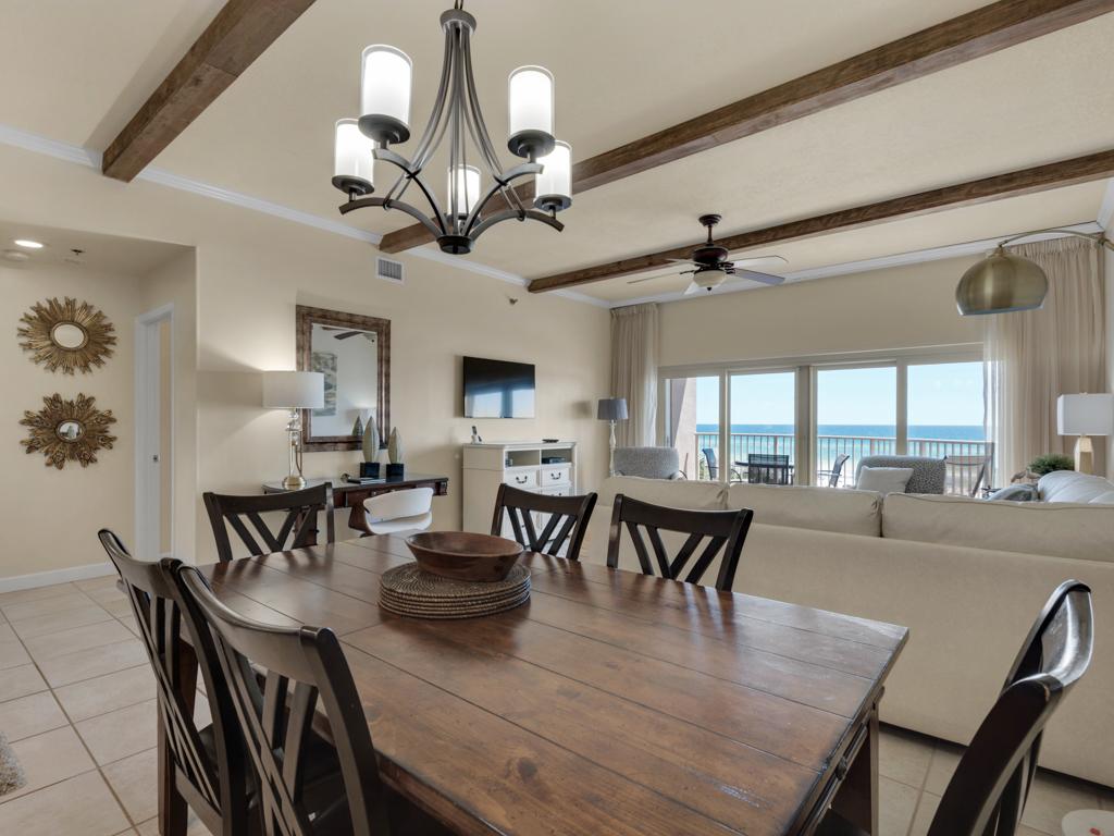 Tops'l Beach Manor 0312 Condo rental in TOPS'L Beach Manor  in Destin Florida - #11