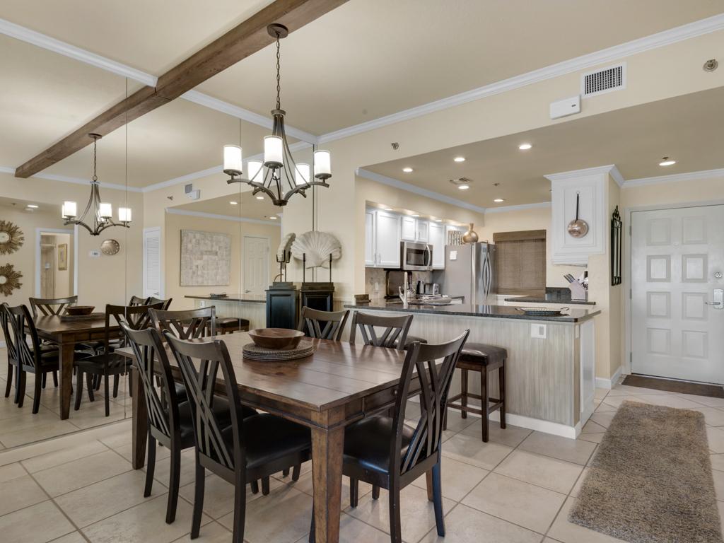 Tops'l Beach Manor 0312 Condo rental in TOPS'L Beach Manor  in Destin Florida - #12