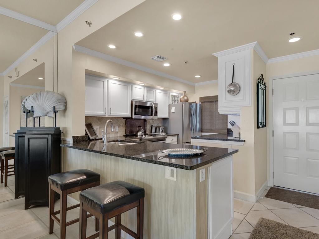 Tops'l Beach Manor 0312 Condo rental in TOPS'L Beach Manor  in Destin Florida - #13