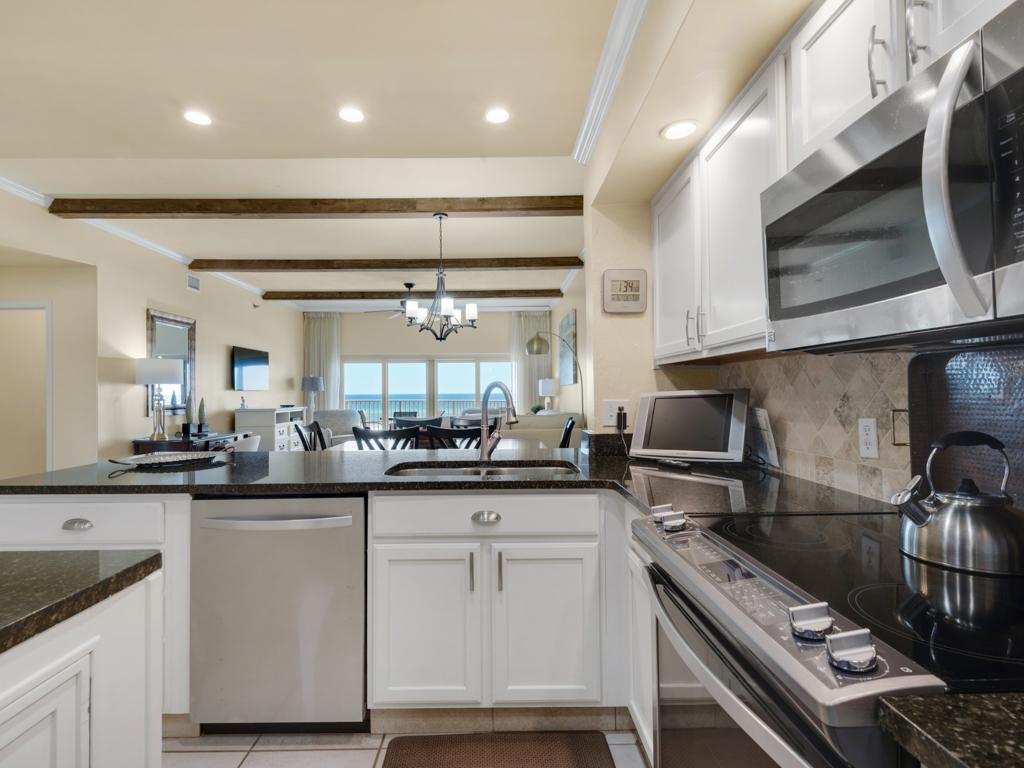 Tops'l Beach Manor 0312 Condo rental in TOPS'L Beach Manor  in Destin Florida - #15