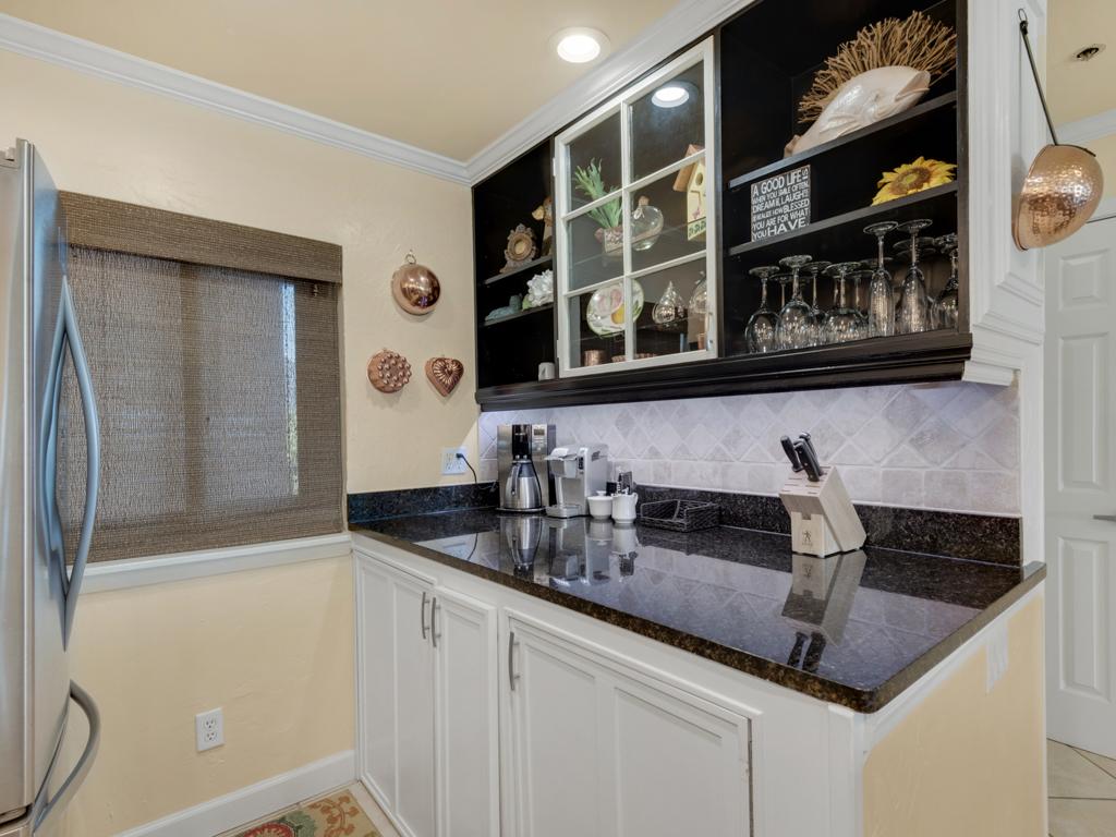 Tops'l Beach Manor 0312 Condo rental in TOPS'L Beach Manor  in Destin Florida - #16