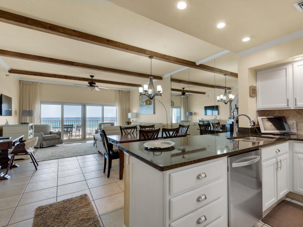 Tops'l Beach Manor 0312 Condo rental in TOPS'L Beach Manor  in Destin Florida - #17