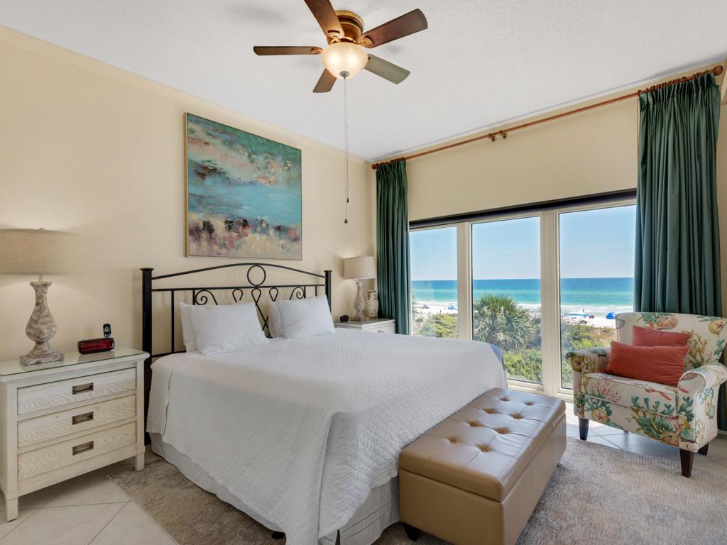 Tops'l Beach Manor 0312 Condo rental in TOPS'L Beach Manor  in Destin Florida - #18