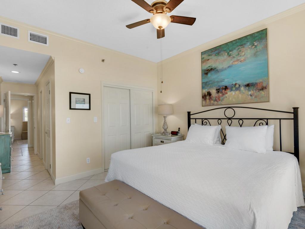 Tops'l Beach Manor 0312 Condo rental in TOPS'L Beach Manor  in Destin Florida - #19