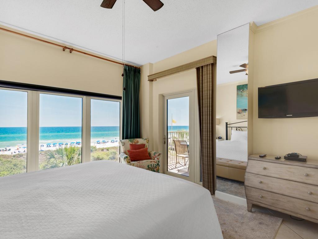 Tops'l Beach Manor 0312 Condo rental in TOPS'L Beach Manor  in Destin Florida - #20