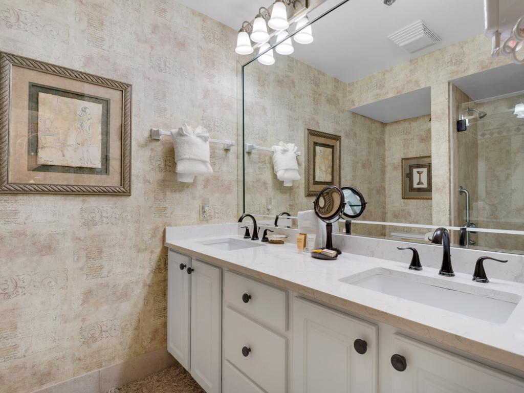 Tops'l Beach Manor 0312 Condo rental in TOPS'L Beach Manor  in Destin Florida - #21