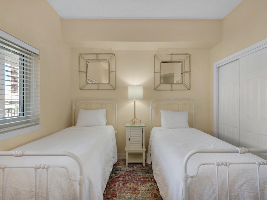 Tops'l Beach Manor 0312 Condo rental in TOPS'L Beach Manor  in Destin Florida - #23