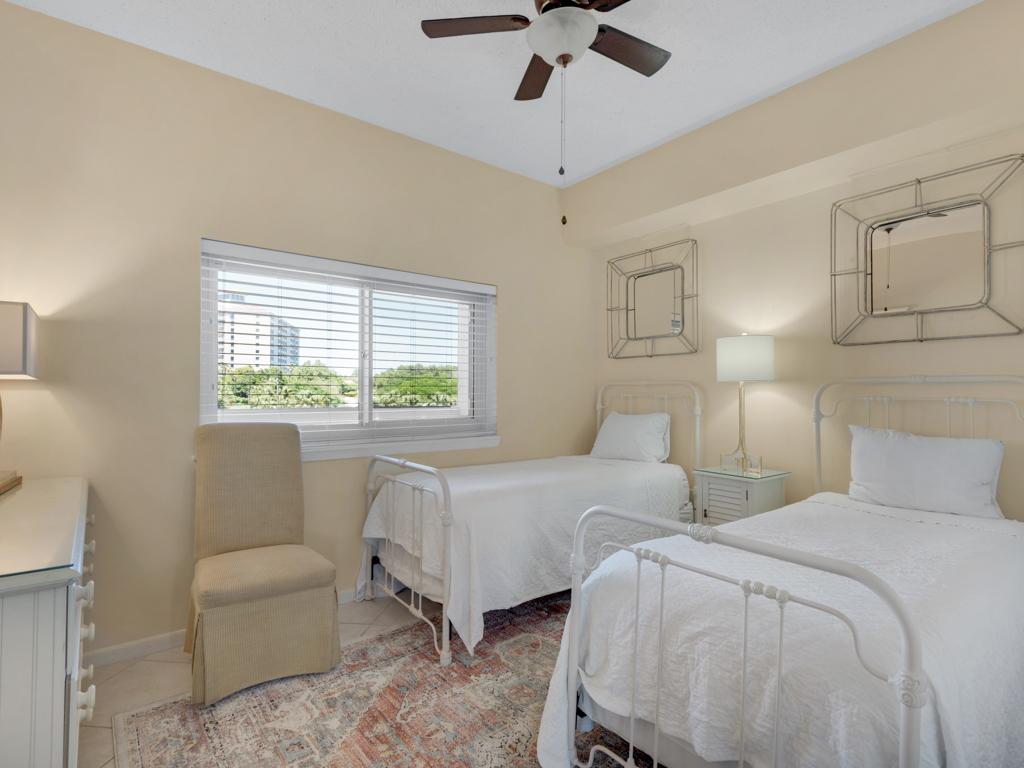 Tops'l Beach Manor 0312 Condo rental in TOPS'L Beach Manor  in Destin Florida - #24
