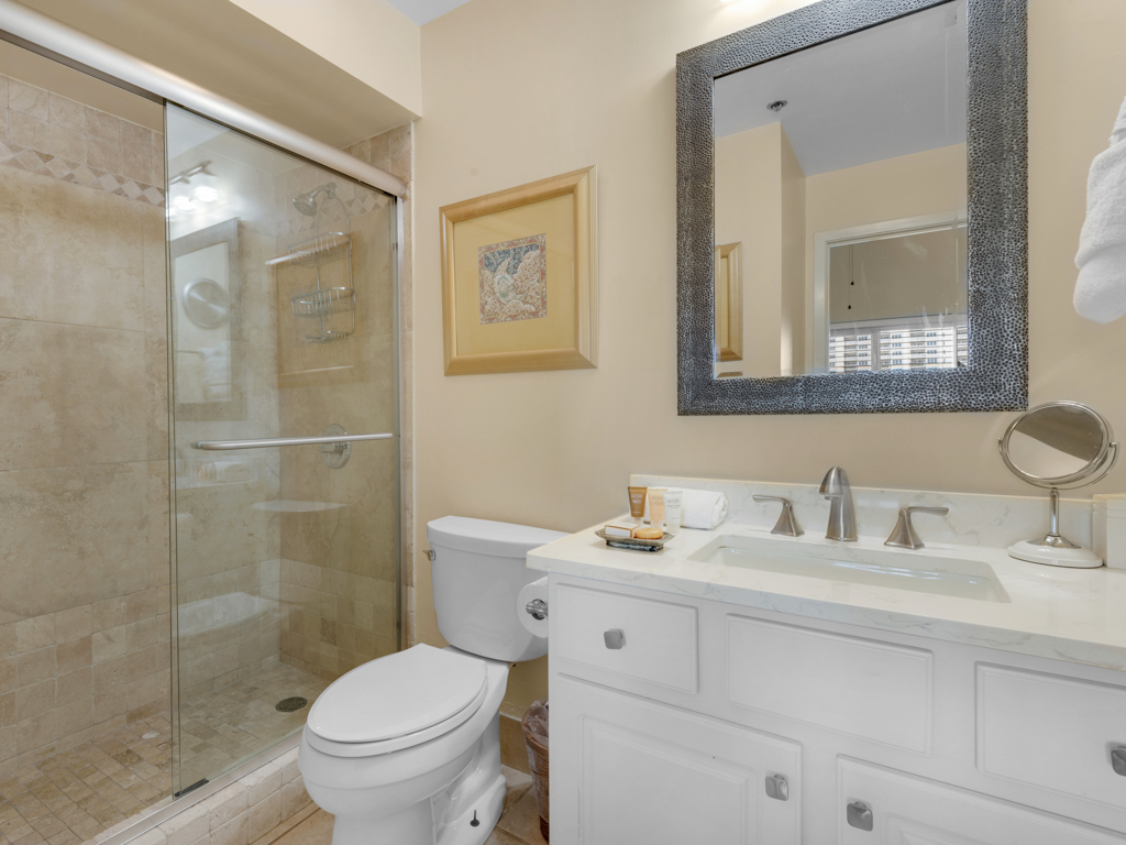 Tops'l Beach Manor 0312 Condo rental in TOPS'L Beach Manor  in Destin Florida - #25