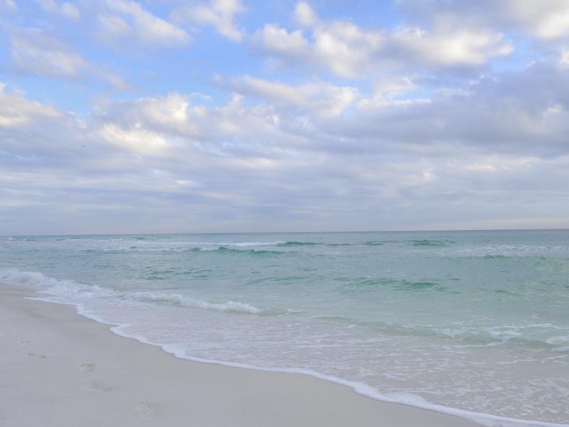 Tops'l Beach Manor 0312 Condo rental in TOPS'L Beach Manor  in Destin Florida - #31