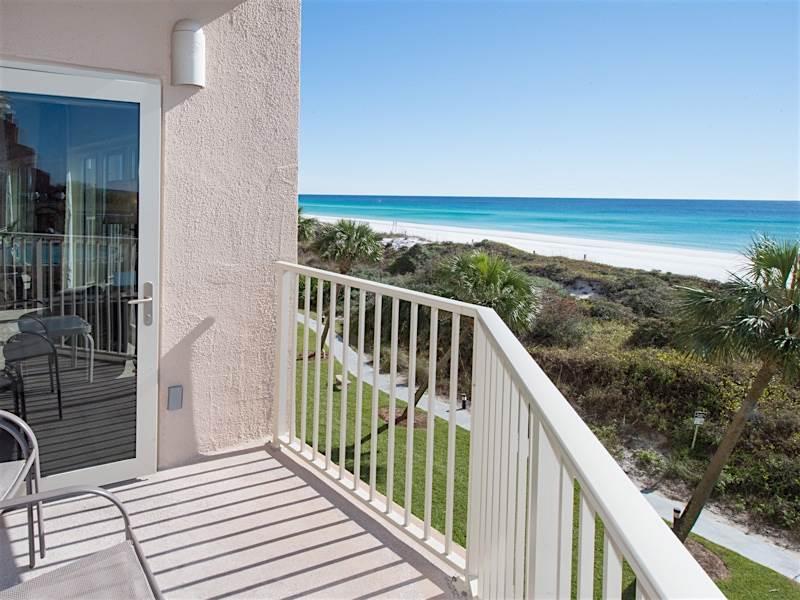 Tops'l Beach Manor 0313 Condo rental in TOPS'L Beach Manor  in Destin Florida - #8