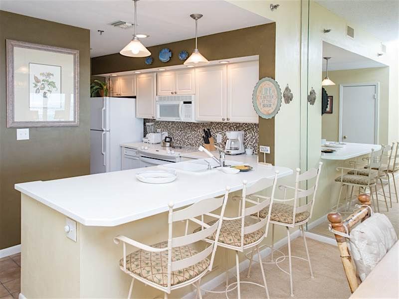 Tops'l Beach Manor 0313 Condo rental in TOPS'L Beach Manor  in Destin Florida - #12