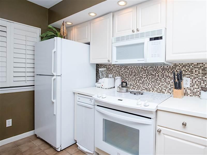 Tops'l Beach Manor 0313 Condo rental in TOPS'L Beach Manor  in Destin Florida - #14