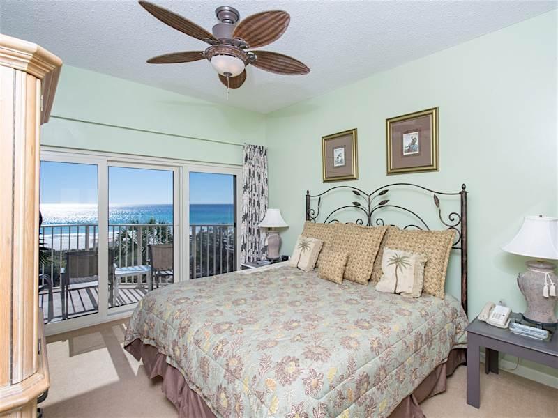 Tops'l Beach Manor 0313 Condo rental in TOPS'L Beach Manor  in Destin Florida - #17