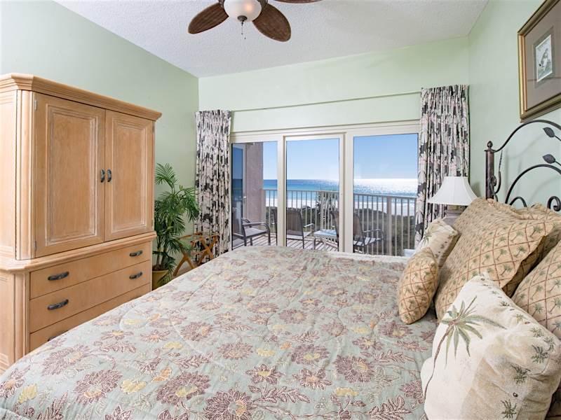 Tops'l Beach Manor 0313 Condo rental in TOPS'L Beach Manor  in Destin Florida - #18