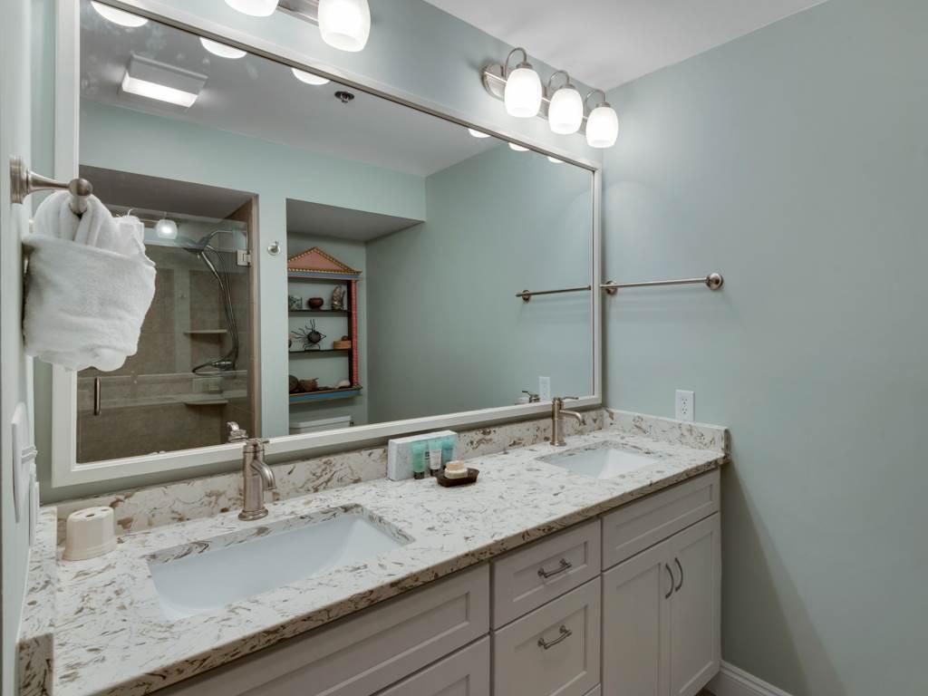 Tops'l Beach Manor 0313 Condo rental in TOPS'L Beach Manor  in Destin Florida - #19