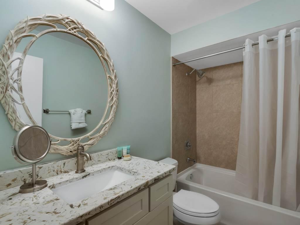 Tops'l Beach Manor 0313 Condo rental in TOPS'L Beach Manor  in Destin Florida - #23
