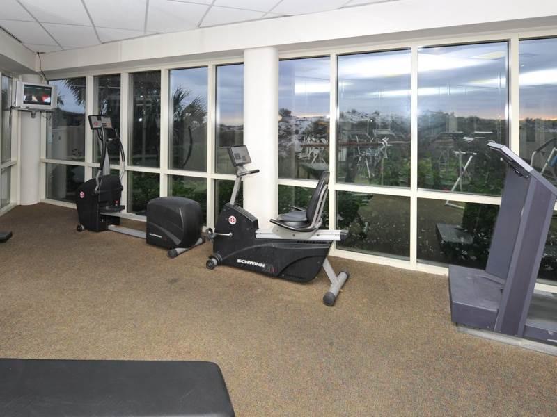 Tops'l Beach Manor 0313 Condo rental in TOPS'L Beach Manor  in Destin Florida - #26