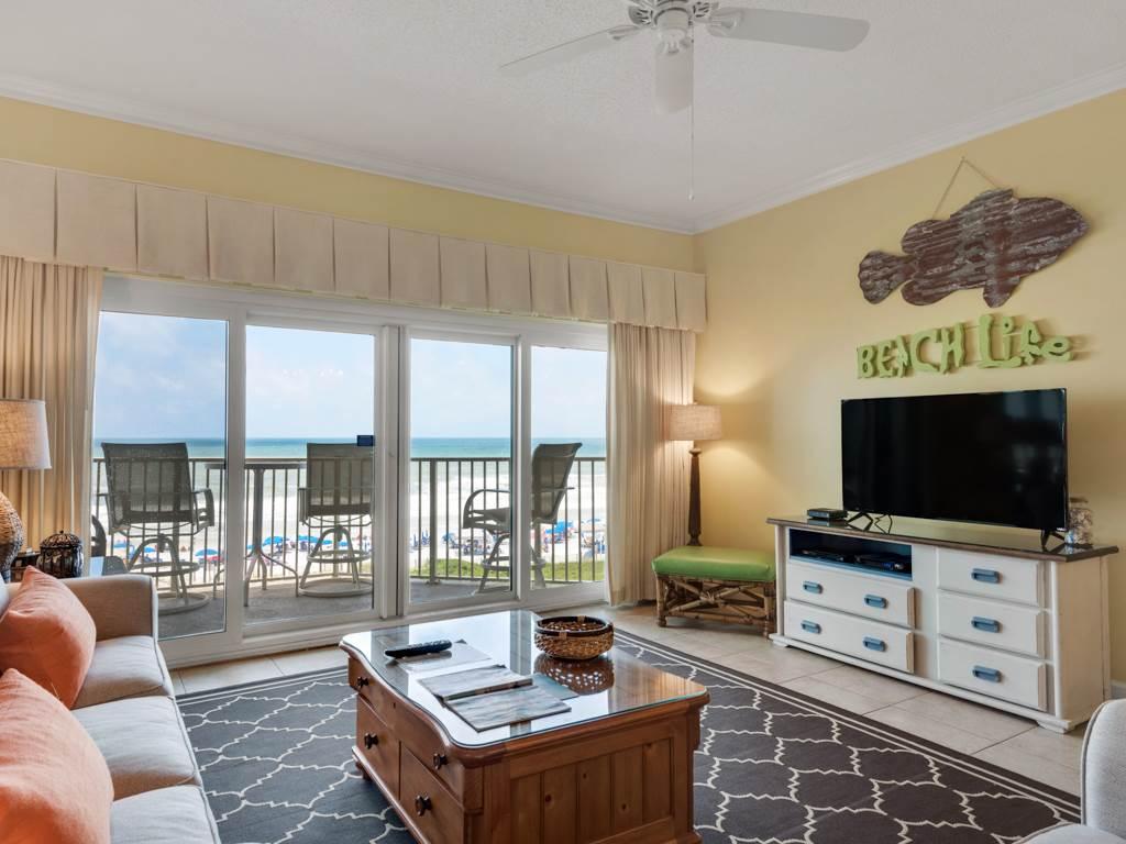Tops'l Beach Manor 0408 Condo rental in TOPS'L Beach Manor  in Destin Florida - #2