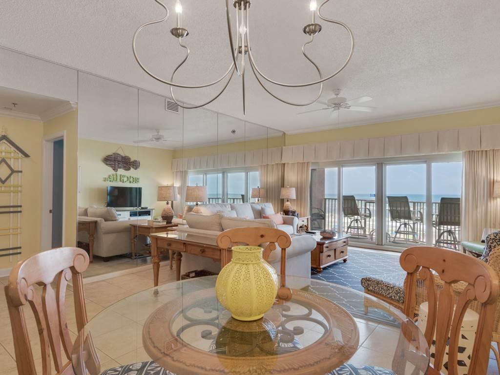 Tops'l Beach Manor 0408 Condo rental in TOPS'L Beach Manor  in Destin Florida - #6