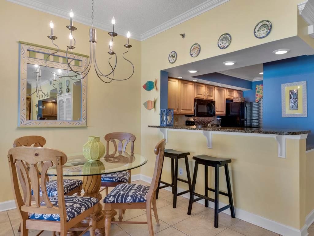 Tops'l Beach Manor 0408 Condo rental in TOPS'L Beach Manor  in Destin Florida - #7