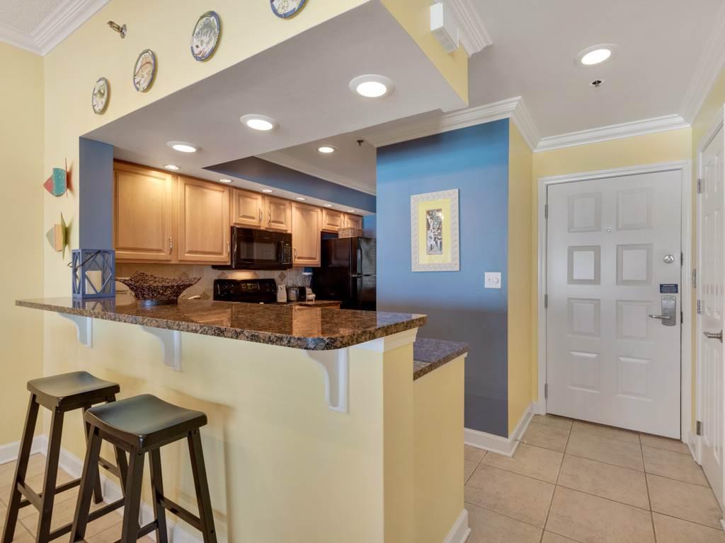 Tops'l Beach Manor 0408 Condo rental in TOPS'L Beach Manor  in Destin Florida - #8