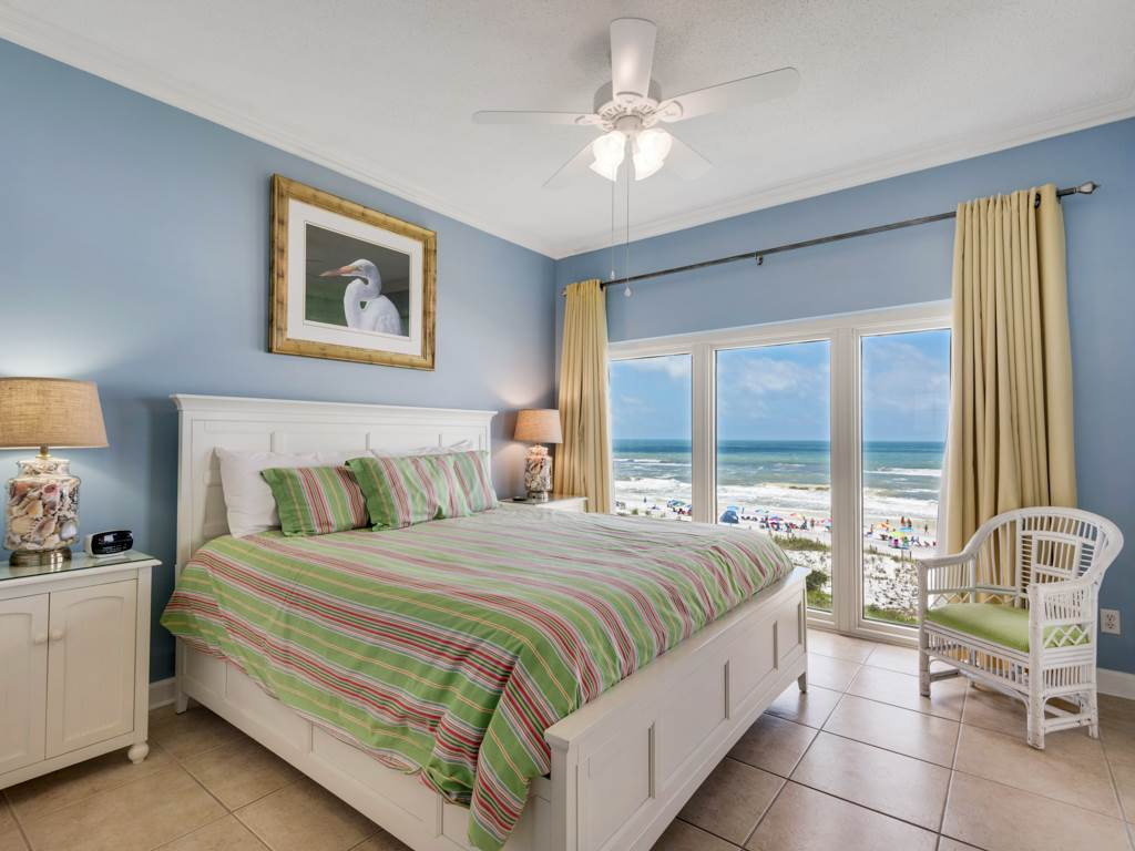 Tops'l Beach Manor 0408 Condo rental in TOPS'L Beach Manor  in Destin Florida - #11