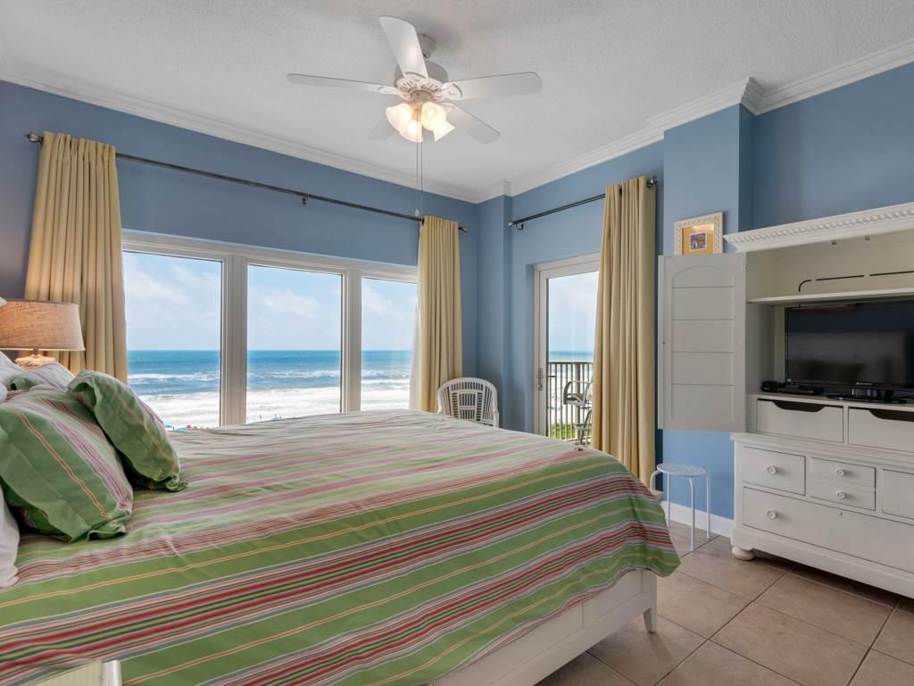 Tops'l Beach Manor 0408 Condo rental in TOPS'L Beach Manor  in Destin Florida - #12