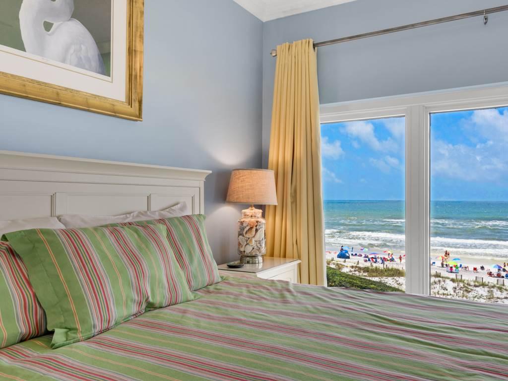 Tops'l Beach Manor 0408 Condo rental in TOPS'L Beach Manor  in Destin Florida - #13