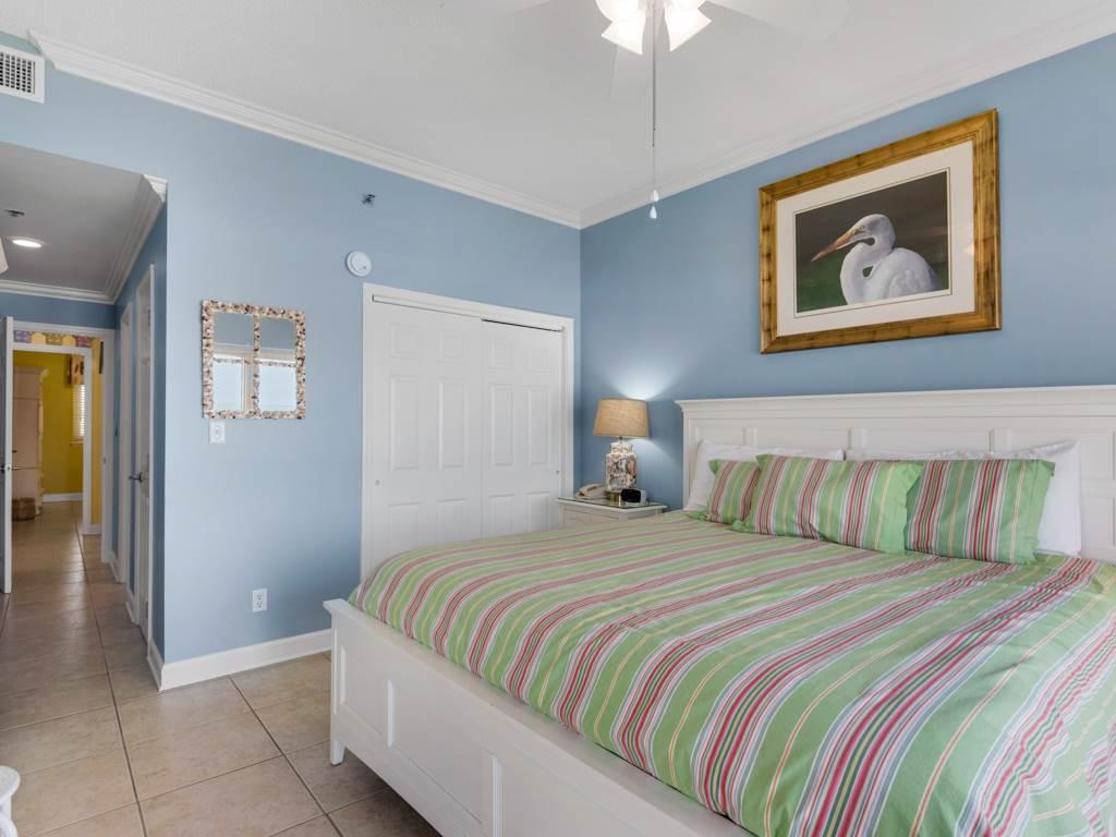 Tops'l Beach Manor 0408 Condo rental in TOPS'L Beach Manor  in Destin Florida - #14