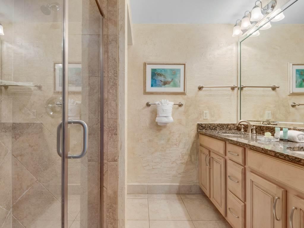 Tops'l Beach Manor 0408 Condo rental in TOPS'L Beach Manor  in Destin Florida - #15