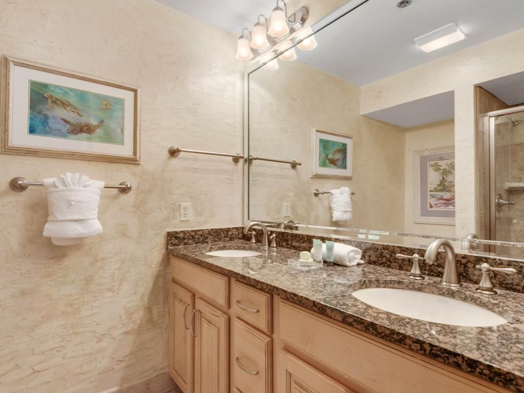 Tops'l Beach Manor 0408 Condo rental in TOPS'L Beach Manor  in Destin Florida - #16
