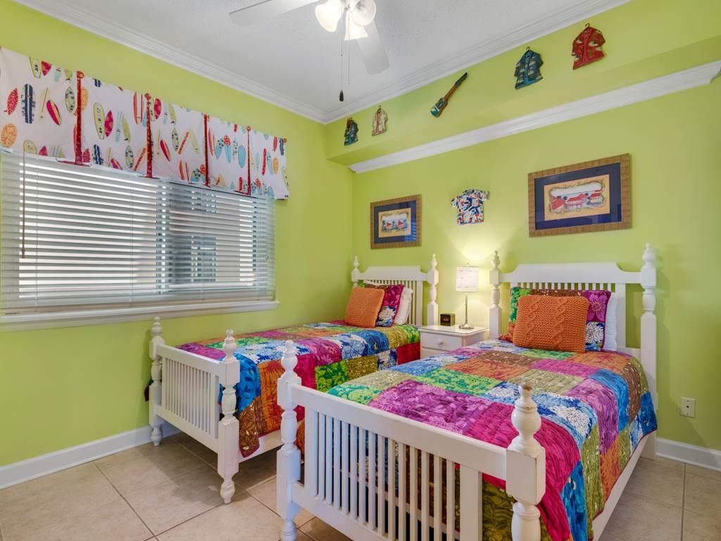 Tops'l Beach Manor 0408 Condo rental in TOPS'L Beach Manor  in Destin Florida - #17
