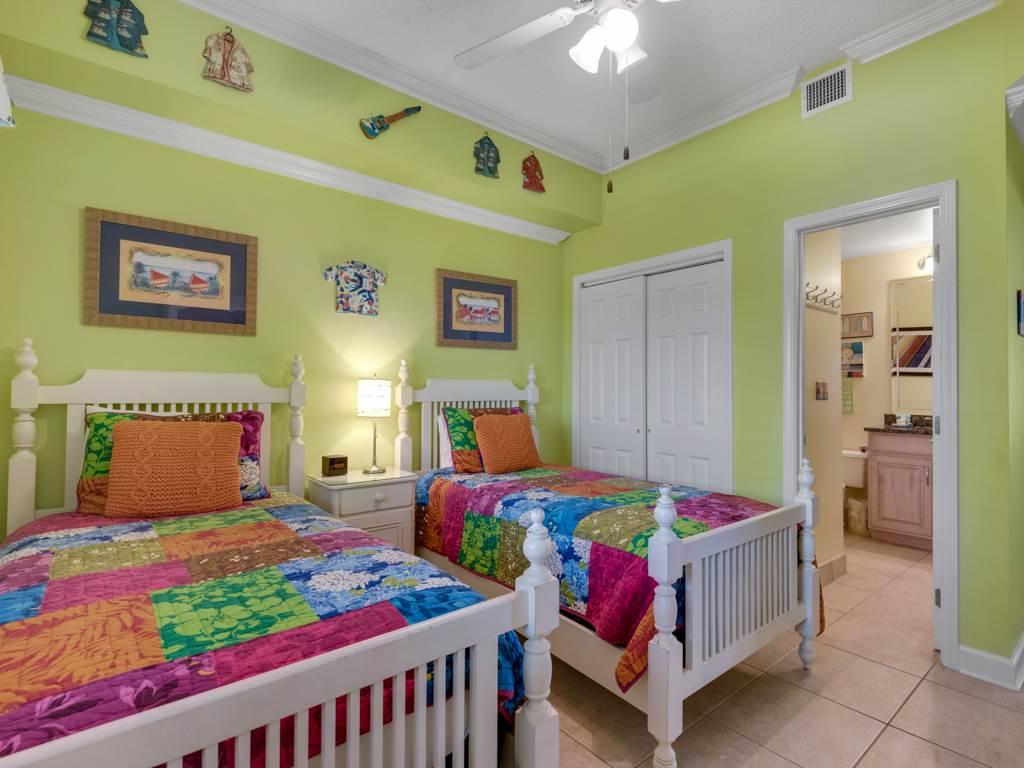 Tops'l Beach Manor 0408 Condo rental in TOPS'L Beach Manor  in Destin Florida - #19