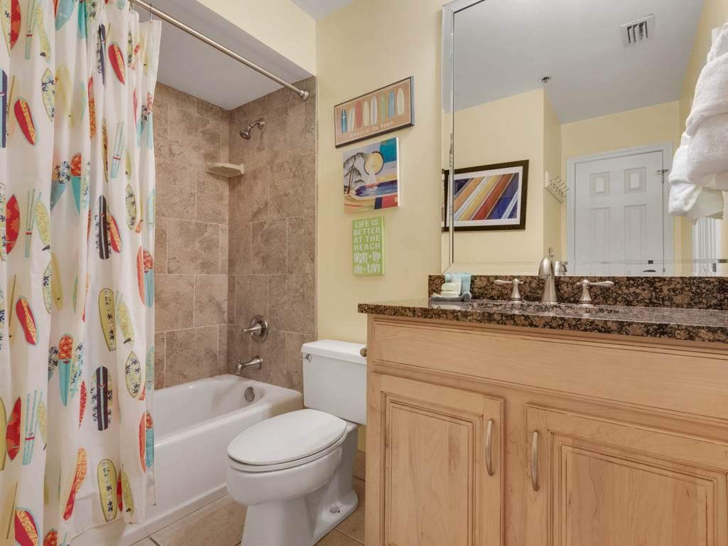 Tops'l Beach Manor 0408 Condo rental in TOPS'L Beach Manor  in Destin Florida - #20