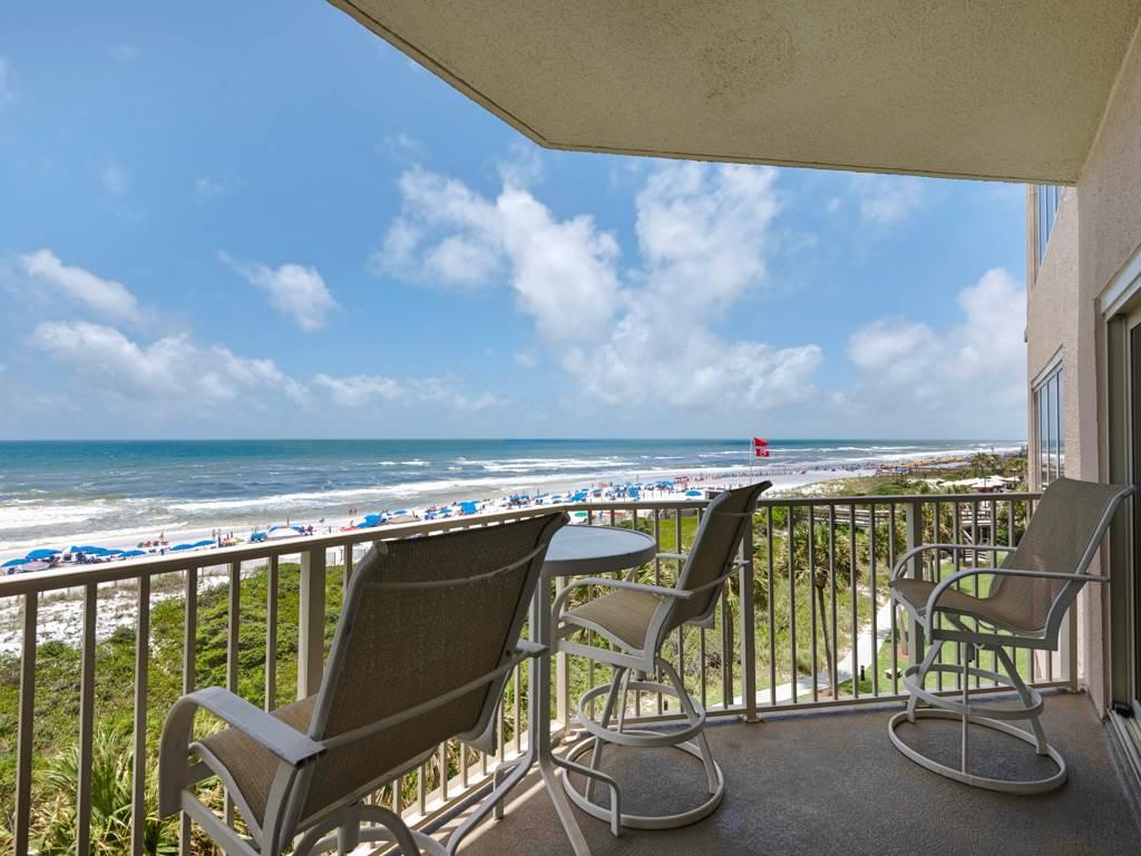 Tops'l Beach Manor 0408 Condo rental in TOPS'L Beach Manor  in Destin Florida - #21