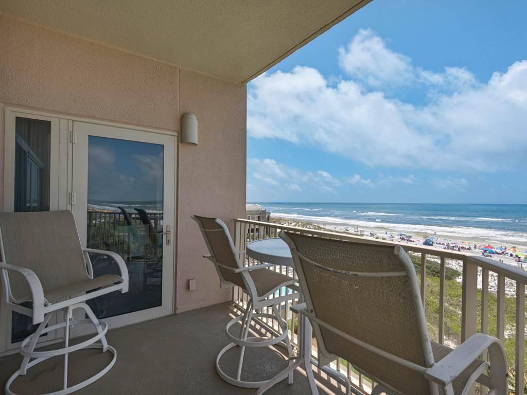 Tops'l Beach Manor 0408 Condo rental in TOPS'L Beach Manor  in Destin Florida - #22